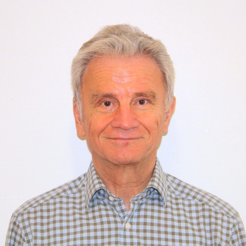 Dietmar Euchner