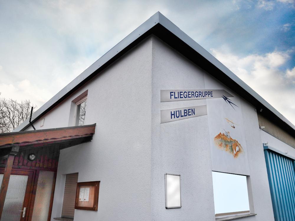 huelb_fliegerheim